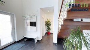 Einfamilienhaus_Mauerstetten_FlurEG2