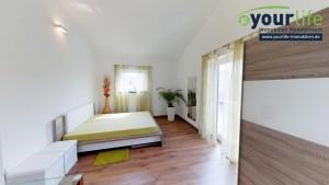 Einfamilienhaus_Mauerstetten_Schlafzimmer1
