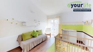 Einfamilienhaus_Mauerstetten_Schlafzimmer2