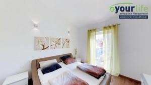 Einfamilienhaus_Mauerstetten_Schlafzimmer3