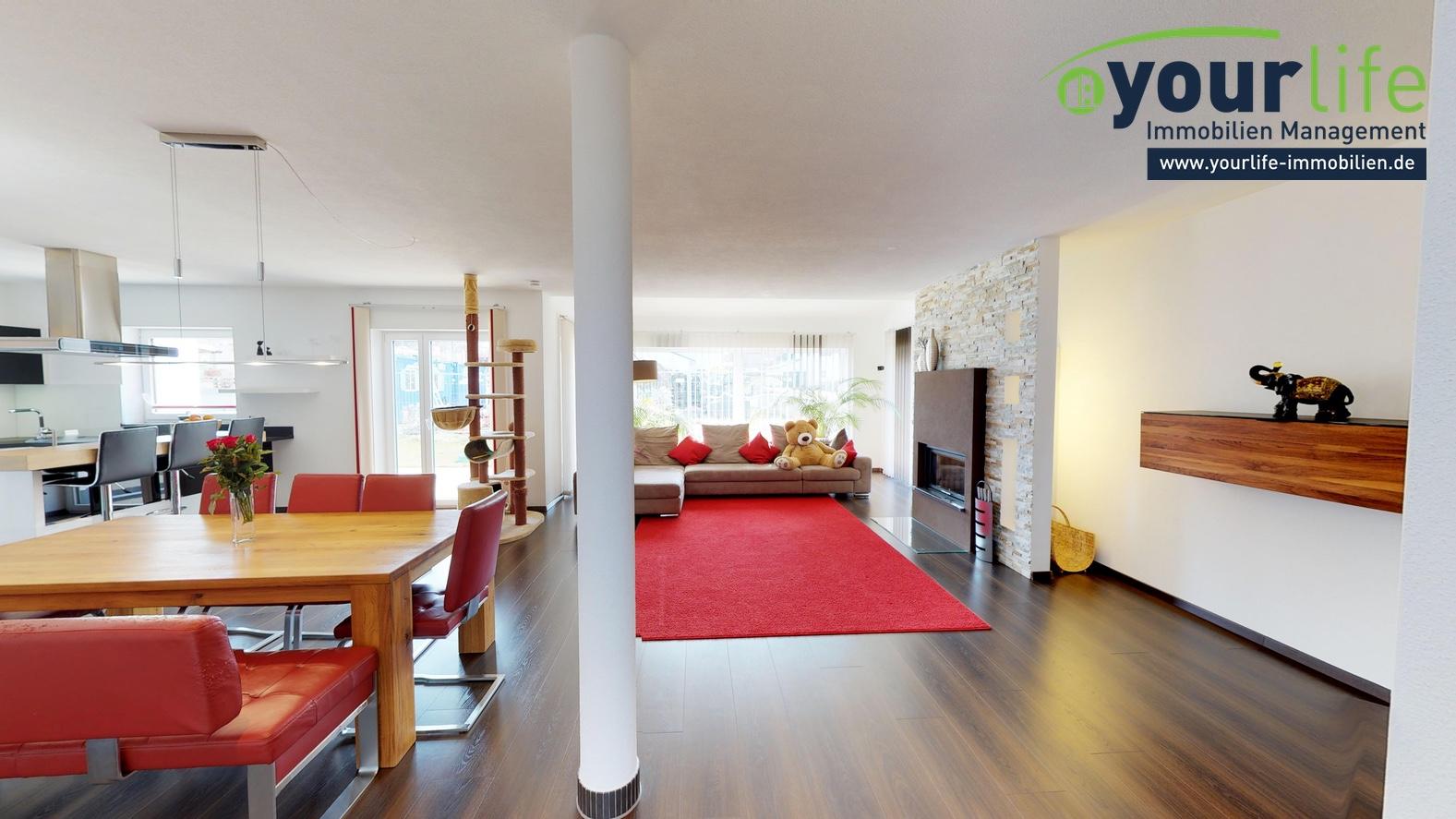 Einfamilienhaus_Mauerstetten_Wohnzimmer1