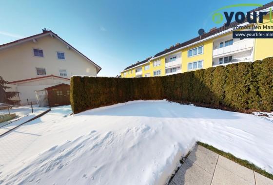 Immobilienmakler Bad Wörishofen erdgeschosswohnung mit garten yourlife immobilienmakler bad wörishofen