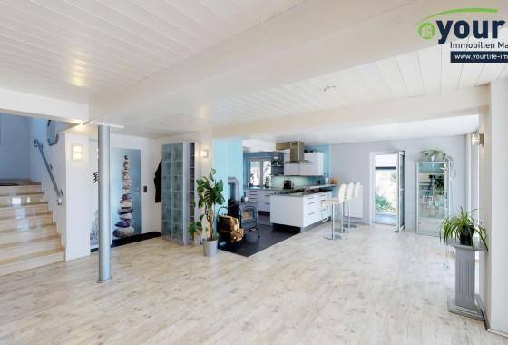 Immobilienmakler Bad Wörishofen immobilien suchen yourlife immobilienmakler bad wörishofen