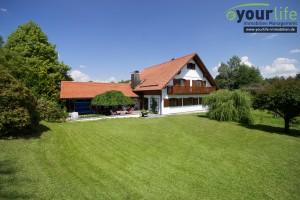 Zweifamilienhaus_Memmingen_Außen3