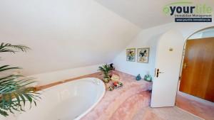 Zweifamilienhaus_Memmingen_Badezimmer1