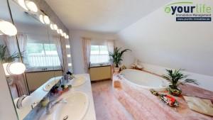 Zweifamilienhaus_Memmingen_Badezimmer2