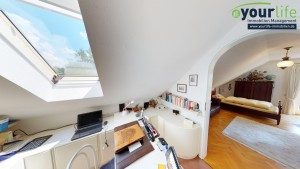 Zweifamilienhaus_Memmingen_Schlafbereich1