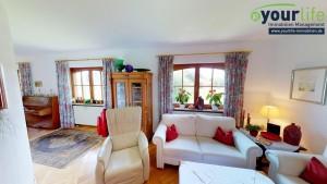 Zweifamilienhaus_Memmingen_Wohnbereich2