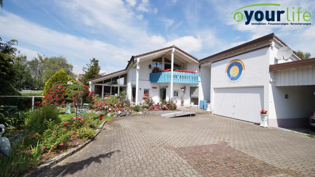 Buchloe_Einfamilienhaus_Außen1