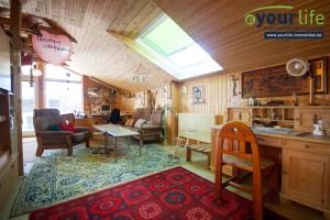 Buchloe_Einfamilienhaus_Dachgeschoss