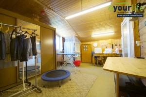 Buchloe_Einfamilienhaus_Dachgeschoss2