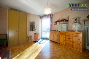Buchloe_Einfamilienhaus_Schlafzimmer1