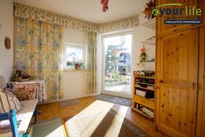 Buchloe_Einfamilienhaus_Schlafzimmer2