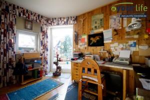 Buchloe_Einfamilienhaus_Schlafzimmer3