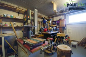 Buchloe_Einfamilienhaus_Werkstatt2
