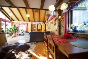 Buchloe_Einfamilienhaus_Wohnzimmer-Essbereich1