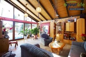 Buchloe_Einfamilienhaus_Wohnzimmer1