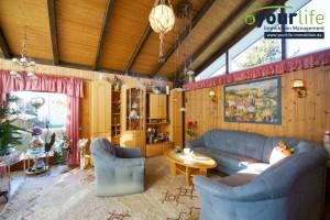 Buchloe_Einfamilienhaus_Wohnzimmer2