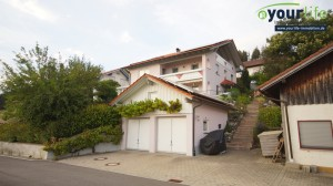 Einfamilienhaus_Dietmannsried_Außen2