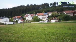 Einfamilienhaus_Dietmannsried_Außen3