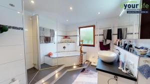 Einfamilienhaus_Dietmannsried_Badezimmer1