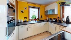 Einfamilienhaus_Dietmannsried_Kueche1