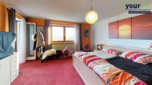 Einfamilienhaus_Dietmannsried_Schlafzimmer1
