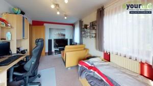 Einfamilienhaus_Dietmannsried_Schlafzimmer3