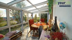 Einfamilienhaus_Dietmannsried_Wintergarten1