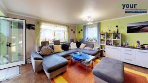 Einfamilienhaus_Dietmannsried_Wohnzimmer1