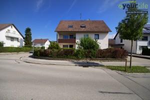 Mehrfamilienhaus_BadWoerishofen_Außen2