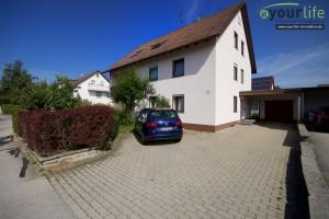 Mehrfamilienhaus_BadWoerishofen_Außen3