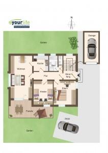 Mehrfamilienhaus_BadWoerishofen_Erdgeschoss1