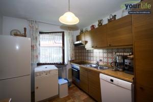 Mehrfamilienhaus_BadWoerishofen_Erdgeschosswohung_Kueche1