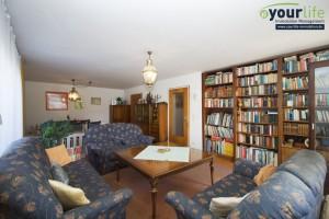 Mehrfamilienhaus_BadWoerishofen_Erdgeschosswohung_Wohnbereich2