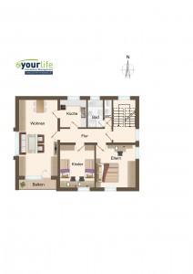 Mehrfamilienhaus_BadWoerishofen_Obergeschoss1