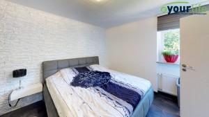 Mietwohnung_Kaufbeuren_Schlafzimmer3