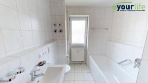 Eigentumswohnung-Marktoberdorf-Badezimmer1