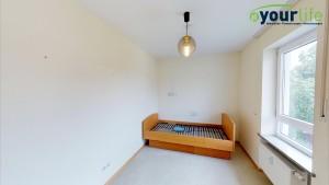 Eigentumswohnung-Marktoberdorf-Schlafzimmer1