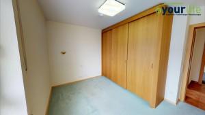 Eigentumswohnung-Marktoberdorf-Schlafzimmer2