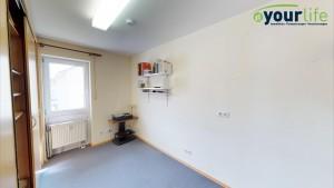 Eigentumswohnung-Marktoberdorf-Schlafzimmer3