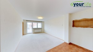Eigentumswohnung-Marktoberdorf-Wohnzimmer1