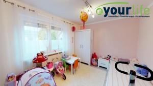 Eigentumswohnung_Kaufbeuren_Kinderzimmer2 - Kopie