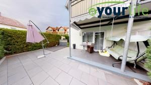 Eigentumswohnung_Kaufbeuren_Terrasse