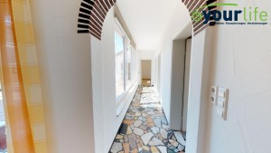 Einfamilienhaus-Legau-Flur1