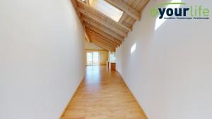 Einfamilienhaus-Legau-Flur3