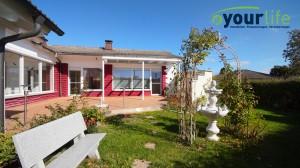 Einfamilienhaus-Legau-Garten1