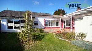 Einfamilienhaus-Legau-Garten3