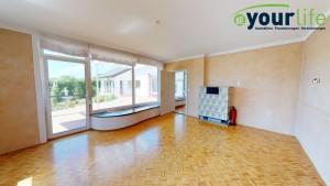 Einfamilienhaus-Legau-Schlafzimmer1-2