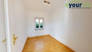 Einfamilienhaus-Legau-Schlafzimmer2